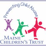 maine children's trust logo