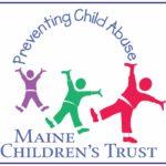 maine children's trust logo