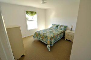 cony village bedroom photo