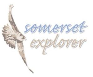 Somerset Explorer Logo